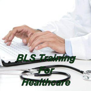Basic life support training for healthcare, cpd certified bls course online