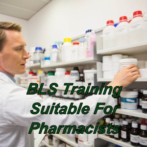 BLA training online, suitable for Pharmacists, CPD certified e-learning course